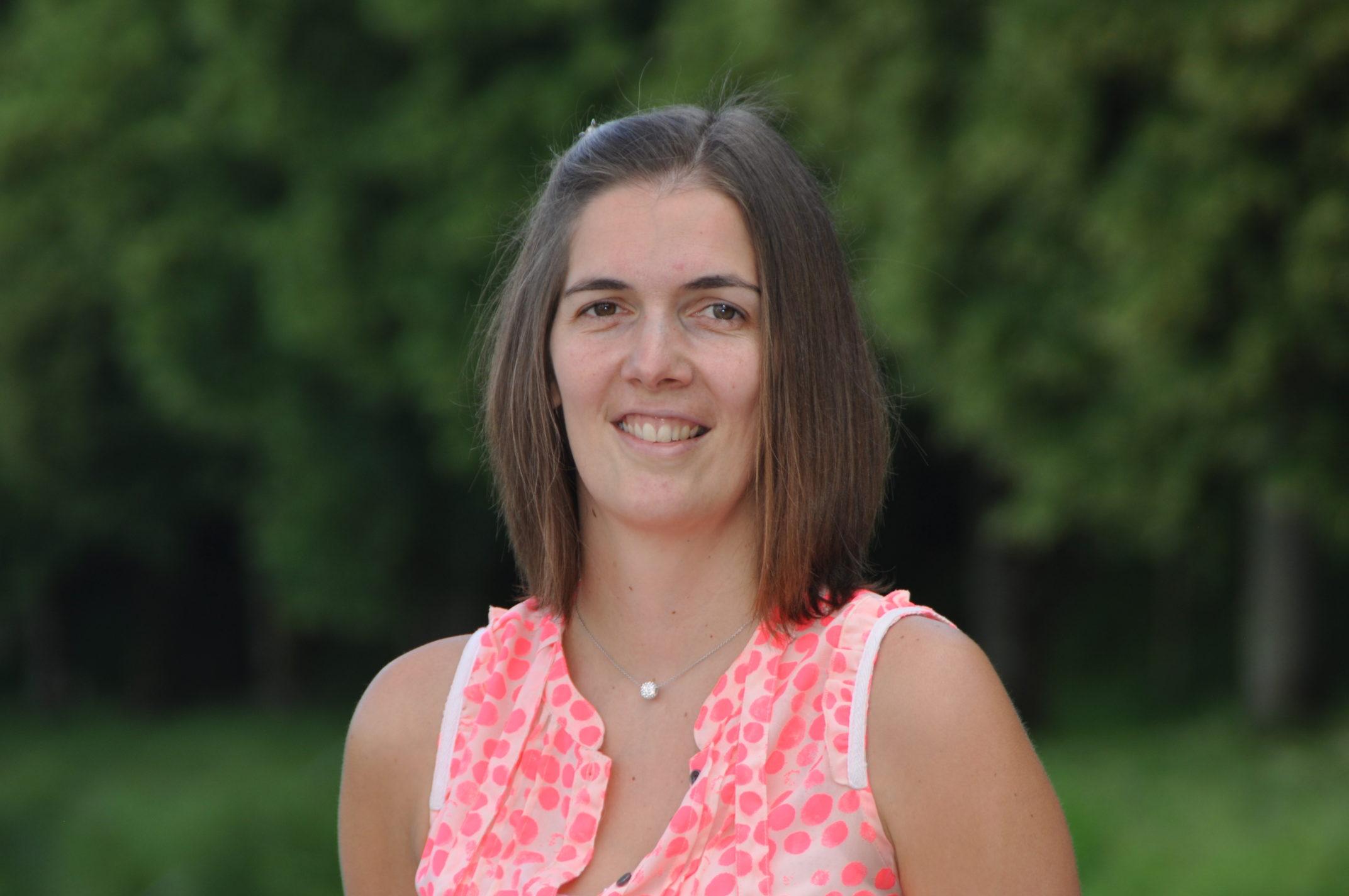 Lucie Poncelet